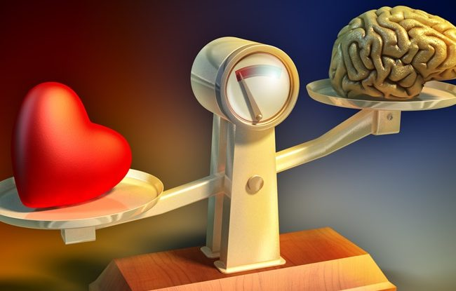 5 Sinais de que você precisa cuidar da sua inteligência emocional