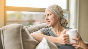 cancer coaching