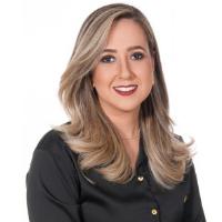 Viviane Guerra